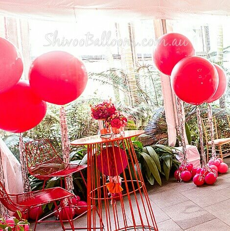 See Our Events! - image CE-59 on https://shivooballoons.com.au