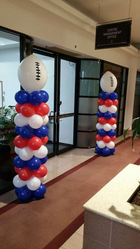 CE-8 - corporate - Corporate Balloons - shivoo balloons and decor specialists in coburg north