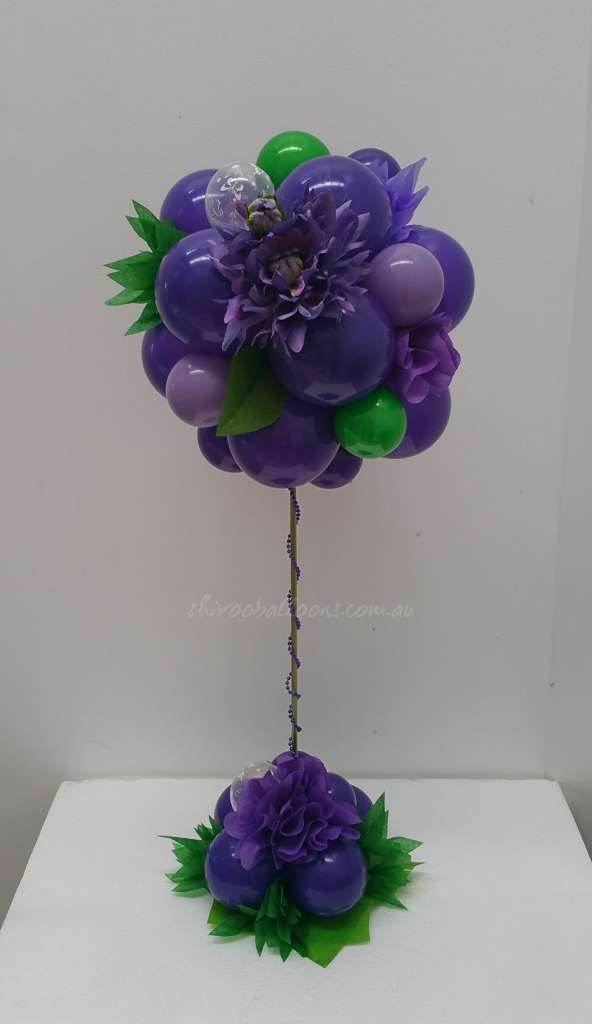 Centrepieces - image CP-27-592x1024 on https://shivooballoons.com.au
