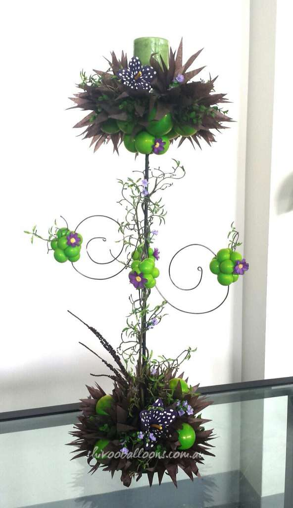 Centrepieces - image CP-30-592x1024 on https://shivooballoons.com.au
